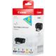 Canon PGI-9 PBK/C/M/Y/GY Multi Pack