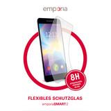 Emporia Displayschutzglas Smart 3