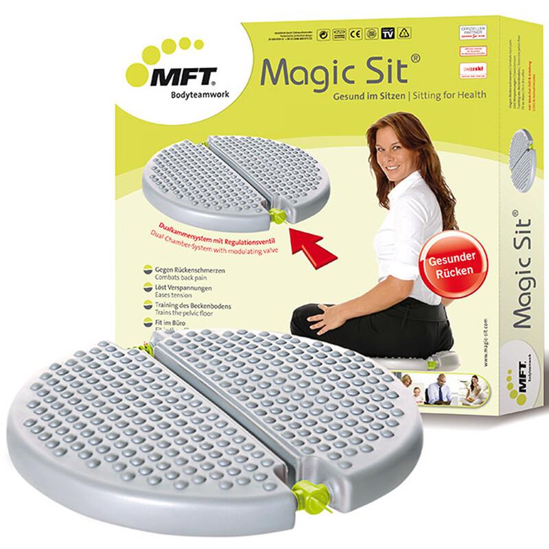 MFT Magic Sit Sitzauflage