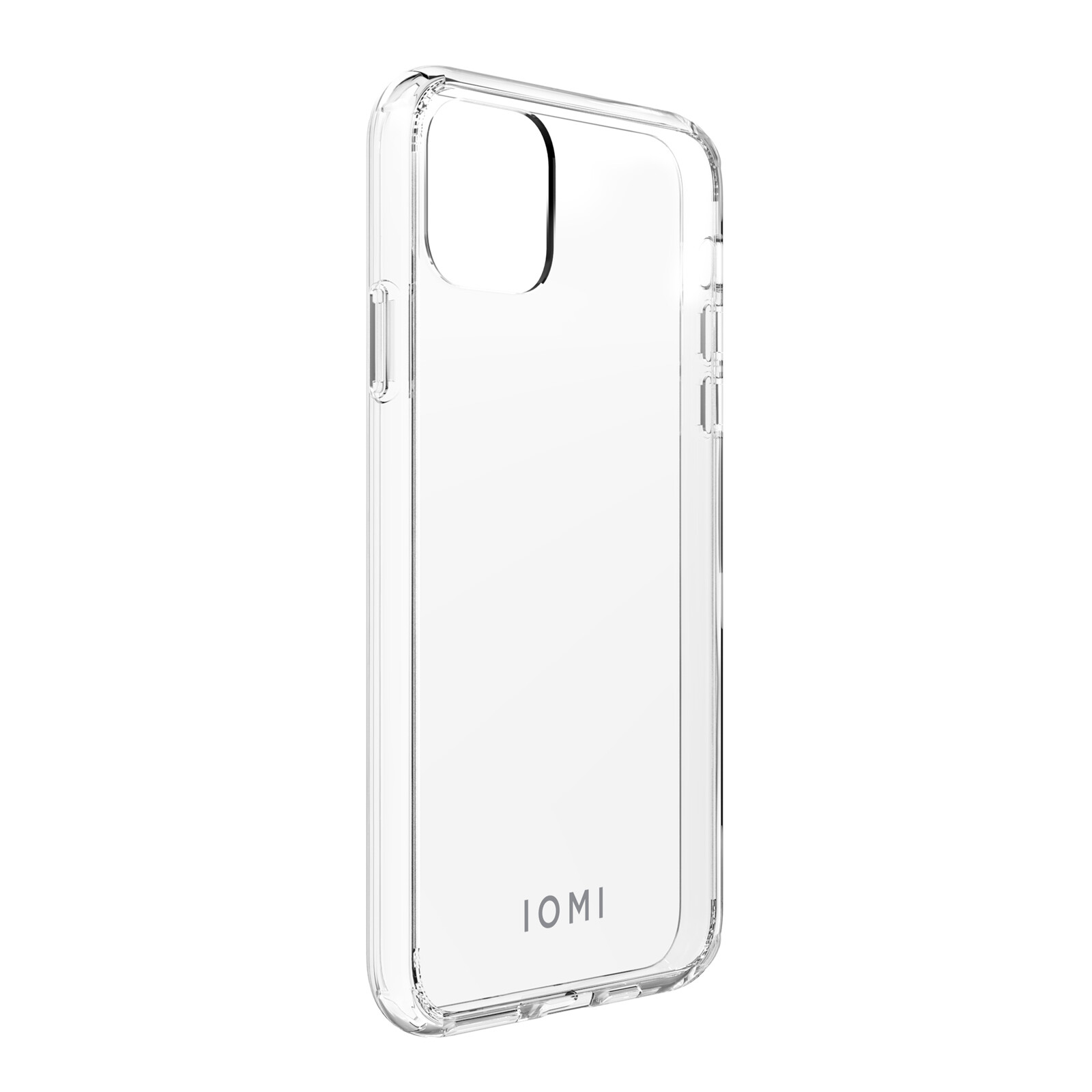 IOMI Backcover Shockproof Apple iPhone 11