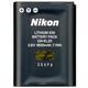 Nikon EN-EL23 Akku