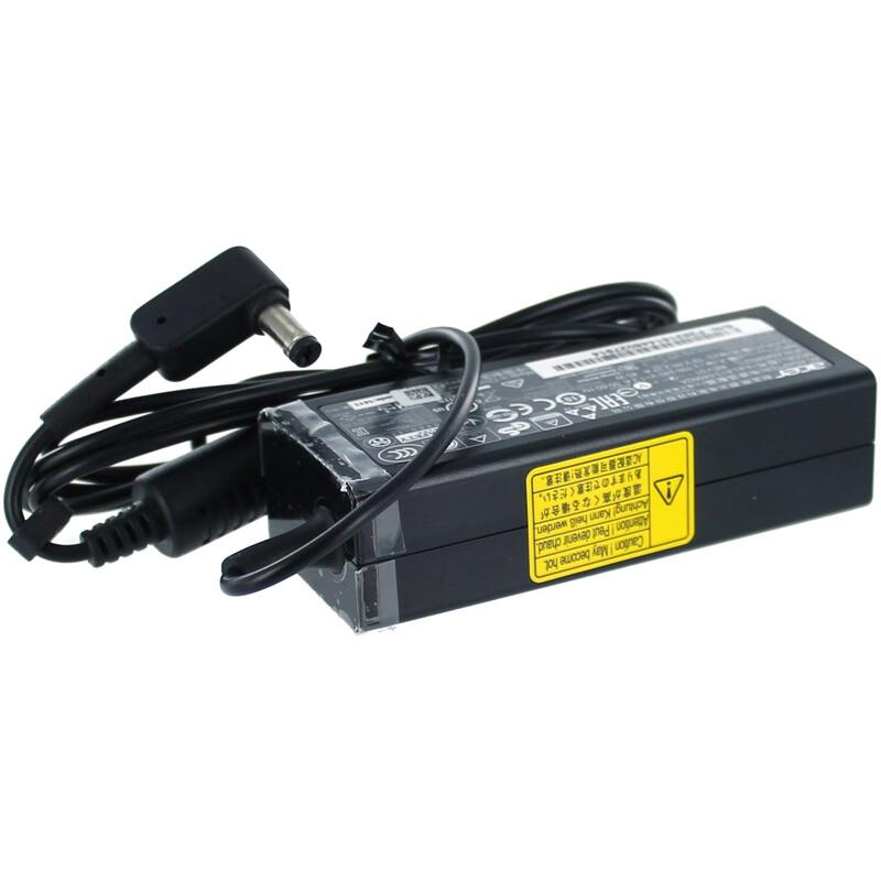 Acer Original Netzteil Aspire ES1-512