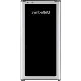 AGI Akku Samsung Galaxy Note 4
