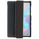 "Hama Book Tasche Fold Samsung Galaxy Tab S6 10.5"""