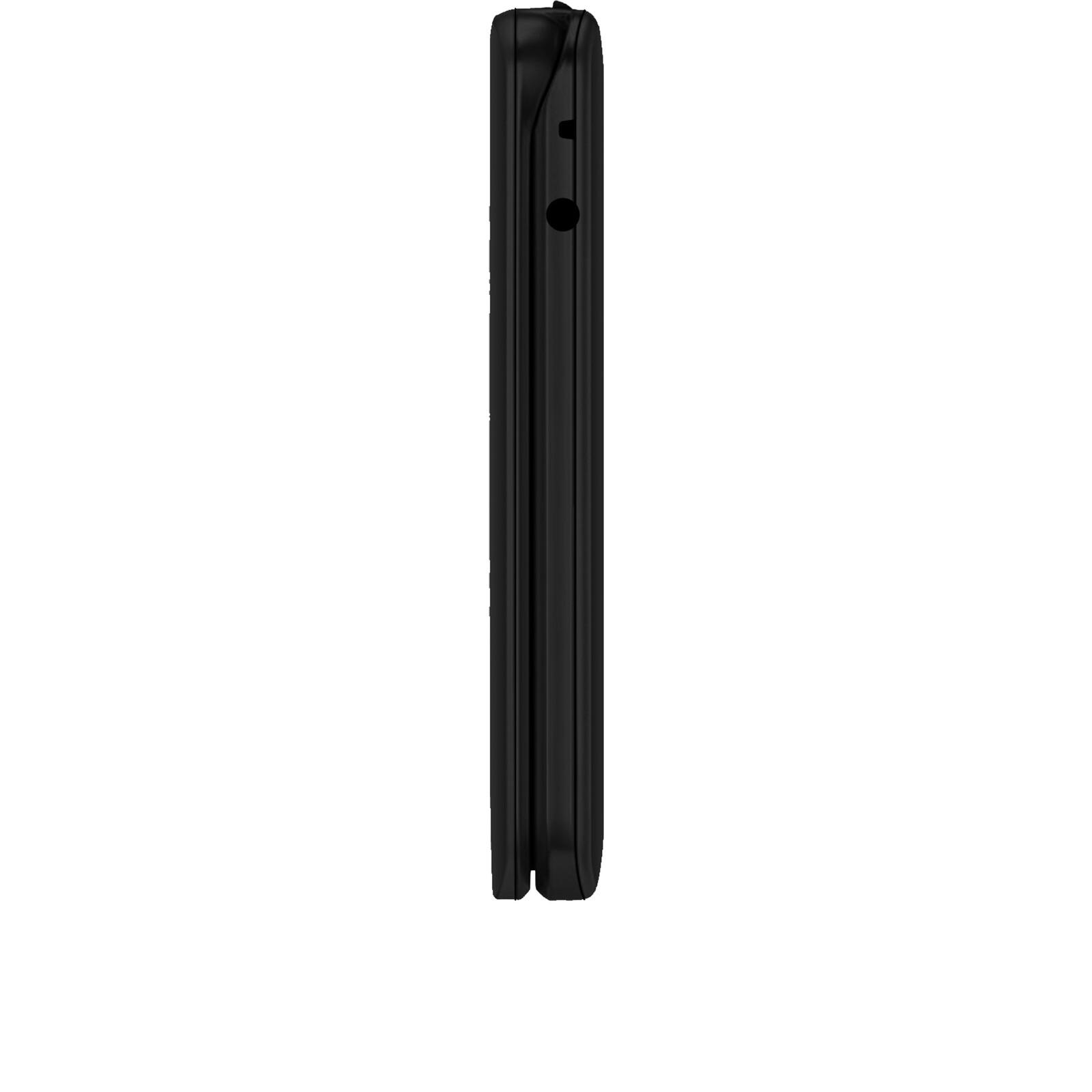 Beafon C400 black