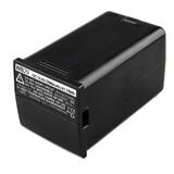 GODOX Li-on Battery für AD200