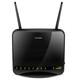 D-Link 4G LTE Multi WAN Router AC750