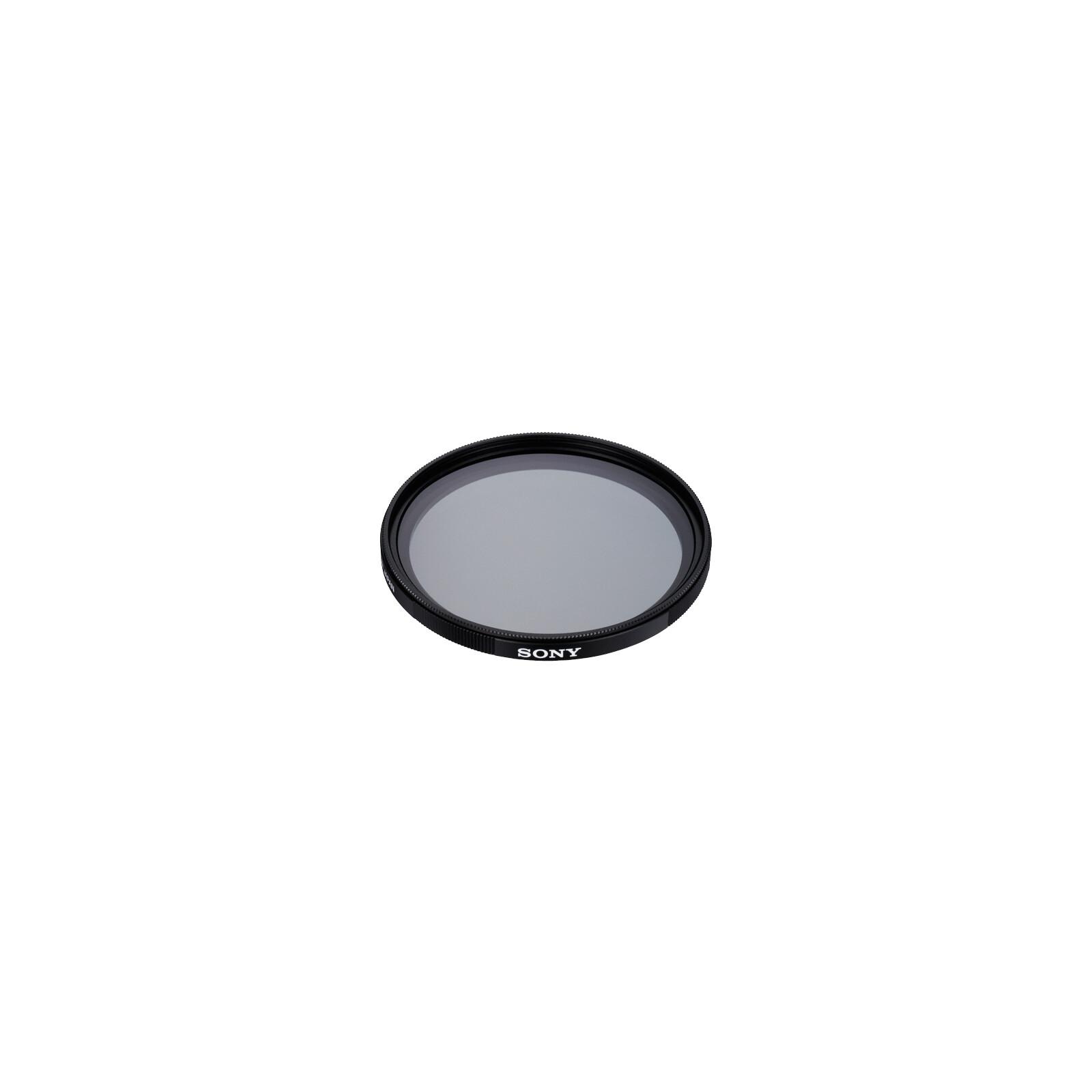 Sony VF-49CPAM POL Circular 49mm