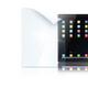 """Hama Displayschutzfolie Tablet-PCs 10,1"""""""