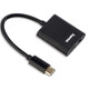 Hama 187206 2in1 USB-C-Audio/Ladeadapter