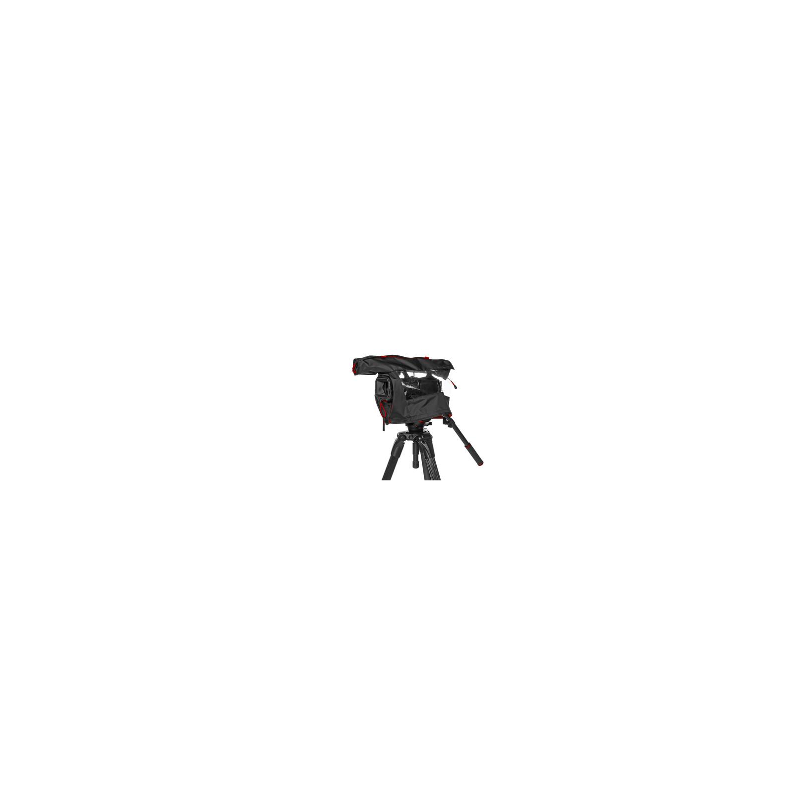 Manfrotto RC-14PL Pro Light Regenschutz