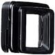 Nikon DK-20C -3 Korrekturlinse