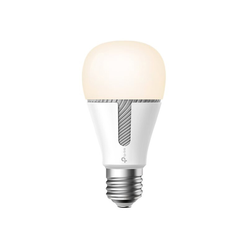 TP-Link KL120 Smart Wifi LED Bulb