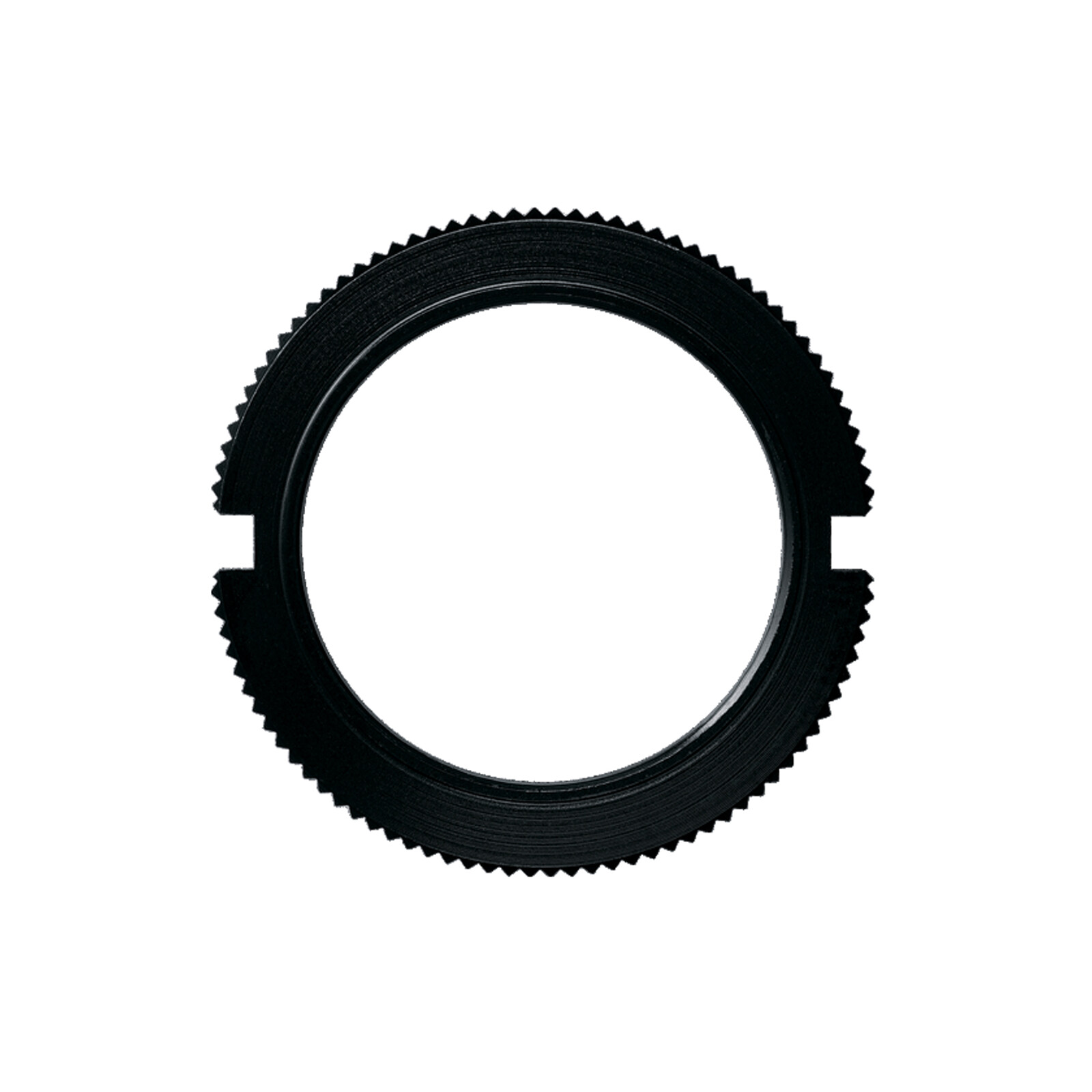 Nikon DK-18 Okularadapter