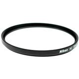 Nikon NC Filter