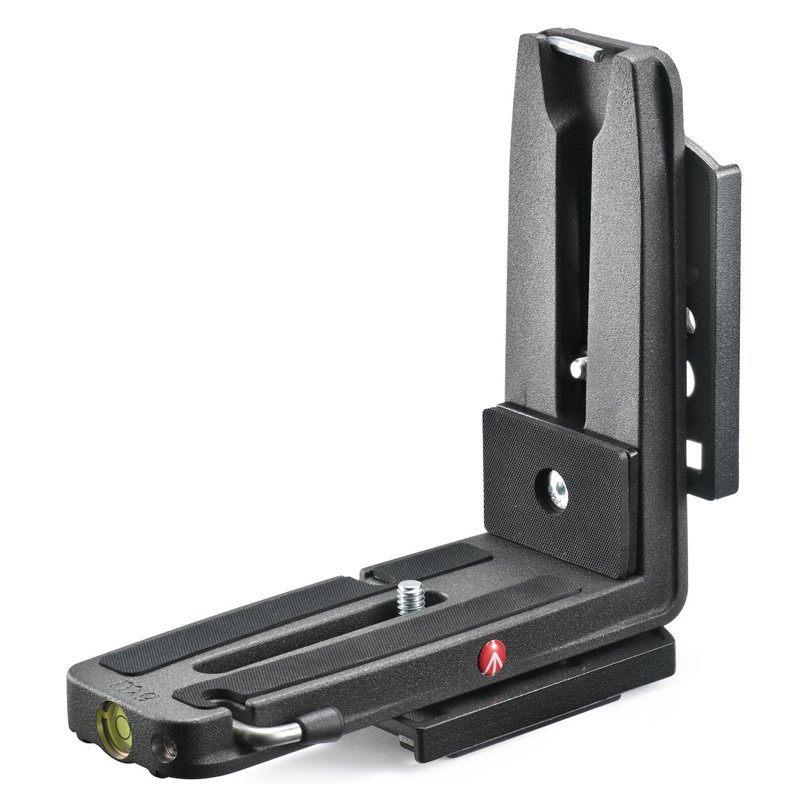 Manfrotto RC-4 L-Schiene