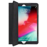 "Hama Tablet Case Bend Apple iPad Air 2019/ iPad Pro 10,5"""