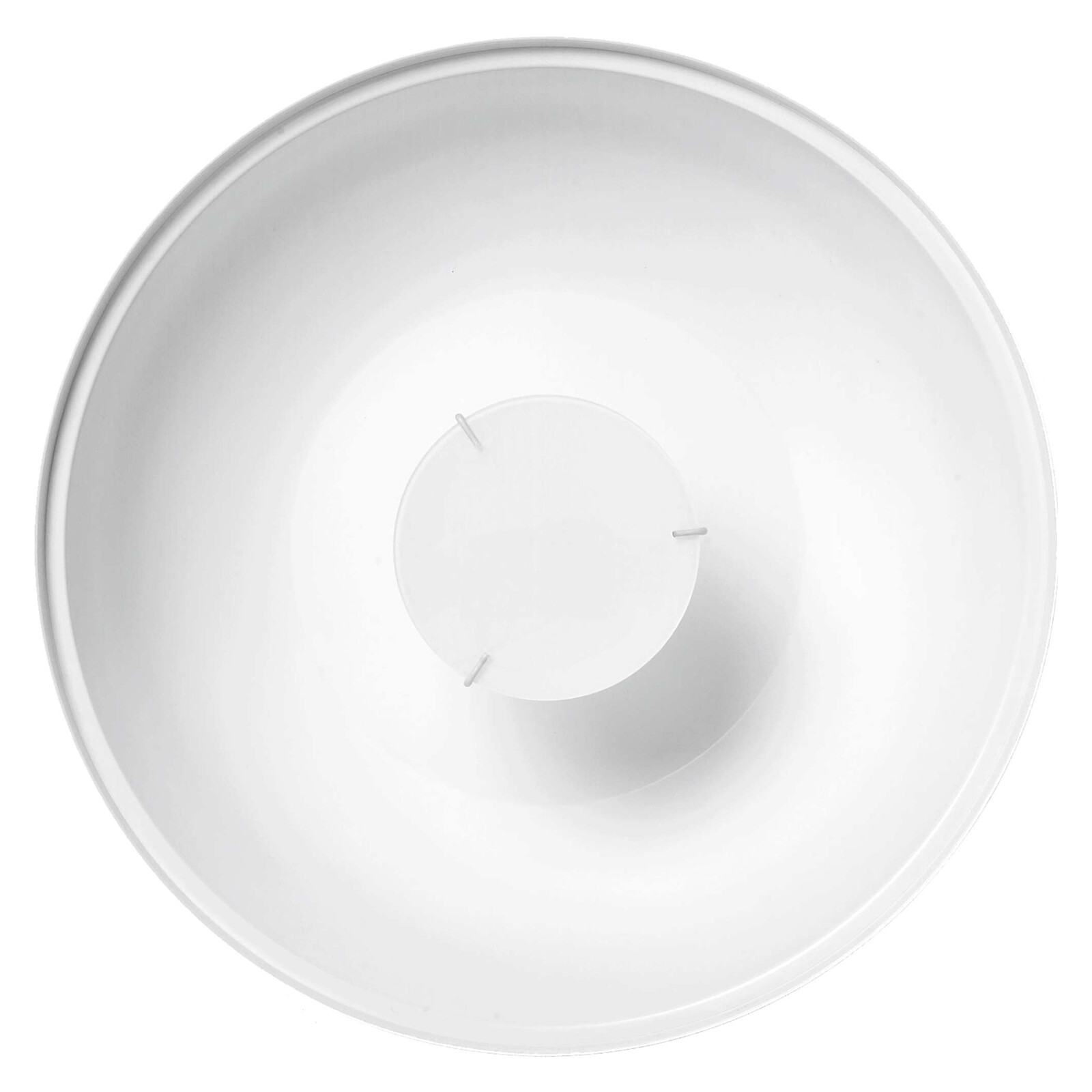 Profoto Softlight Reflector White