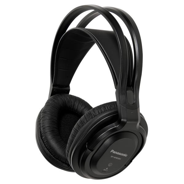 Panasonic RP-WF830 Over Ear Funk