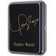 Fujifilm Instax SQ 6 Taylor Swift Edition