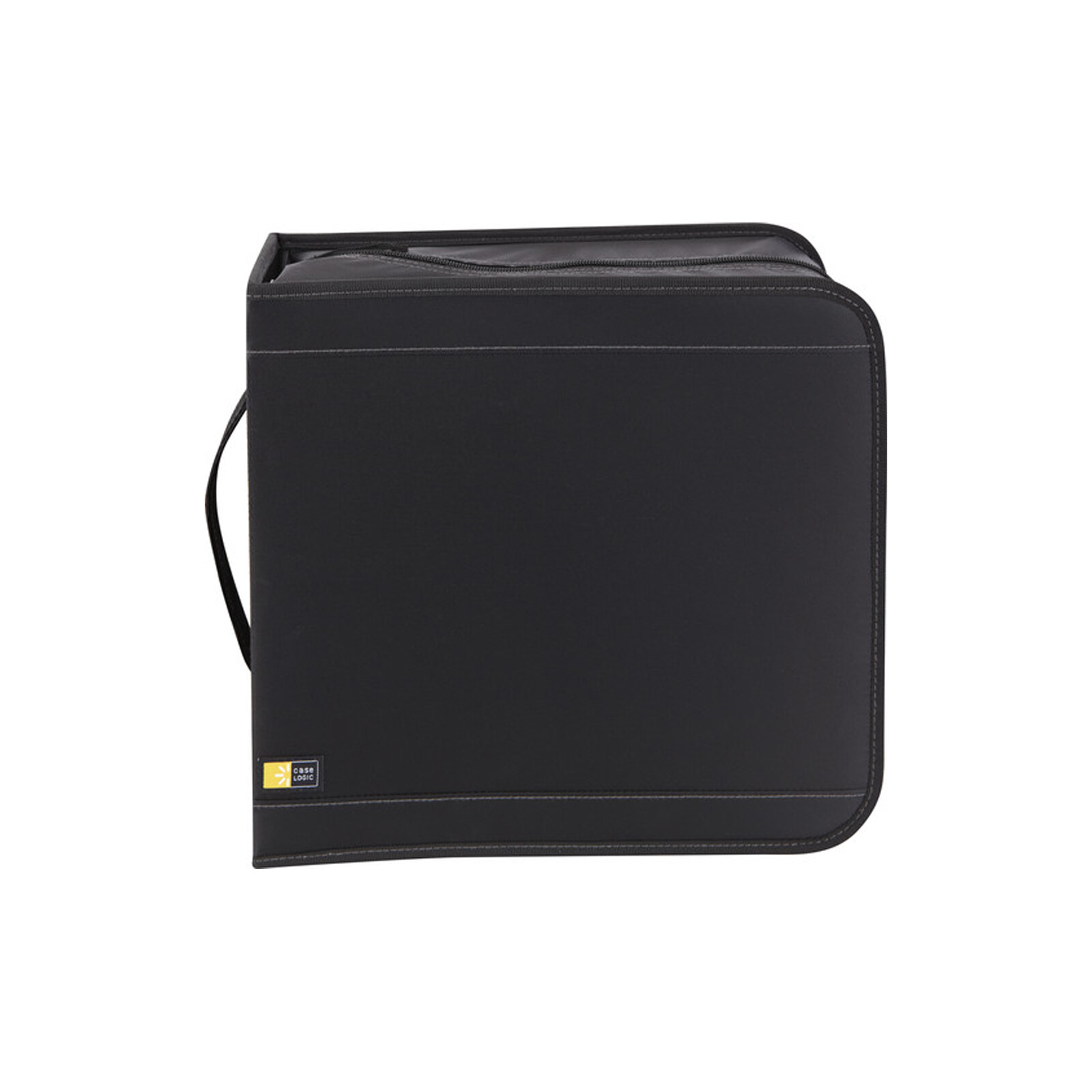 CaseLogic CD Wallet 320+16X