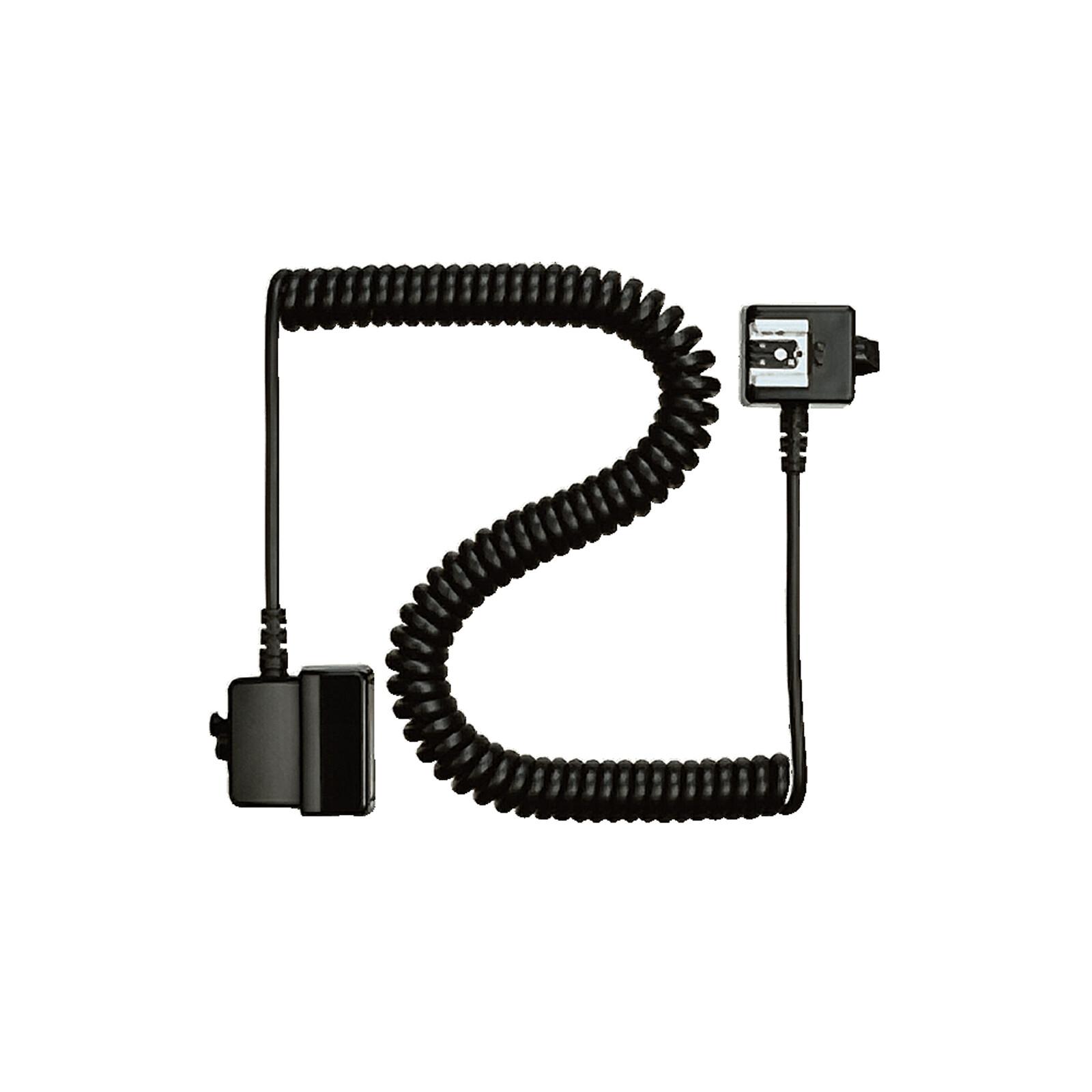 Nikon SC-29 TTL-Verbindungskabel