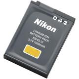 Nikon EN-EL12 Akku