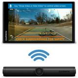 Garmin BC 40 Wireless Backup Camera