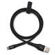 IOMI Data 2 Micro-USB schwarz