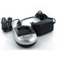 AGI 72350 Ladegerät Pentax Optio M85