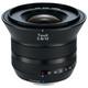 Zeiss Touit 12/2,8 Fuji X-Mount + UV Filter