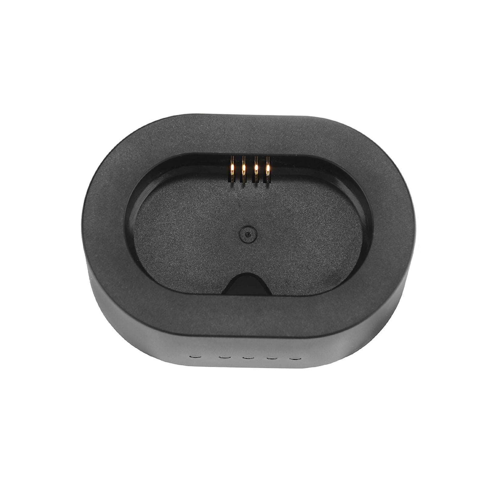 GODOX USB Charger für AD200