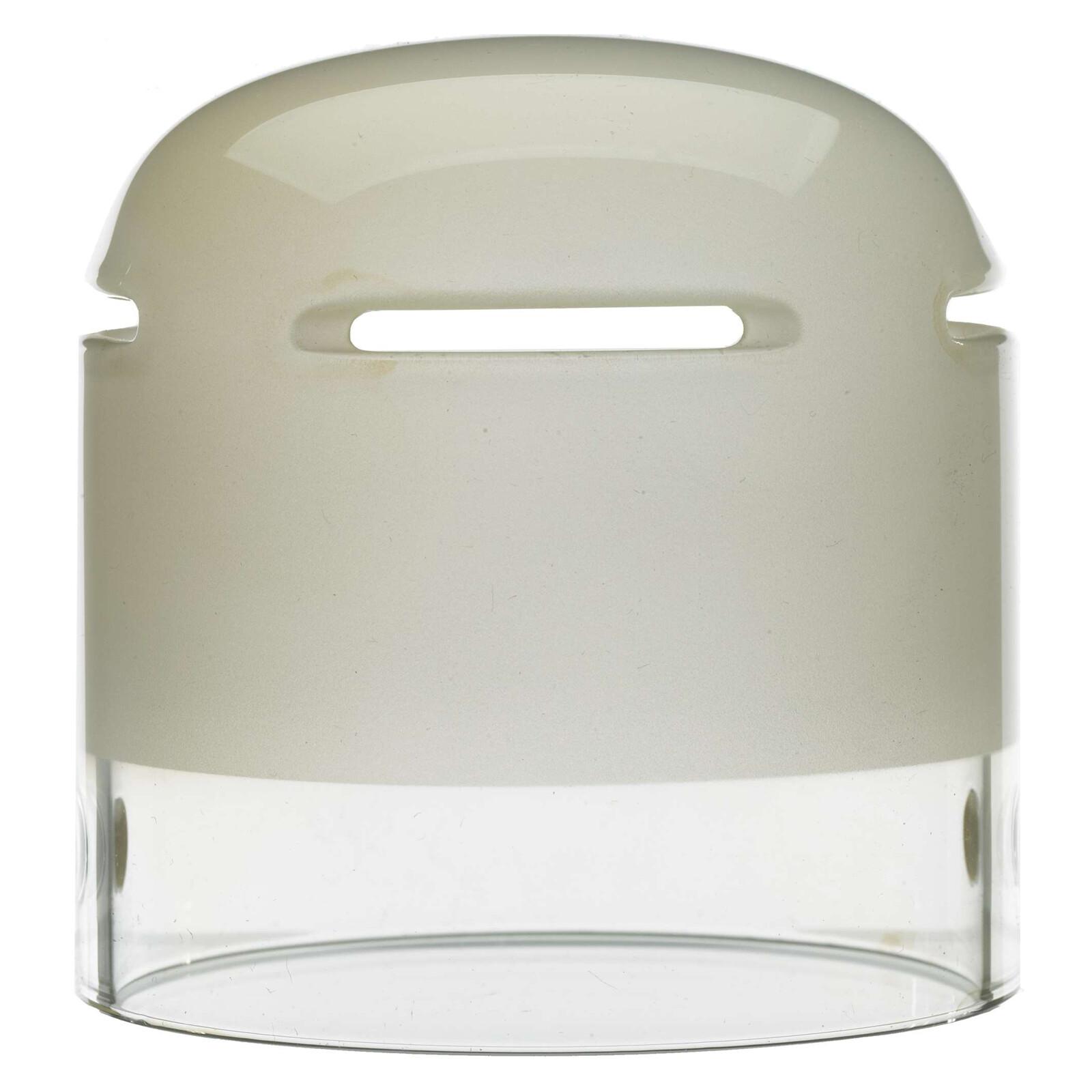 Profoto Schutzglas Plus 75mm Frosted UV 300°K