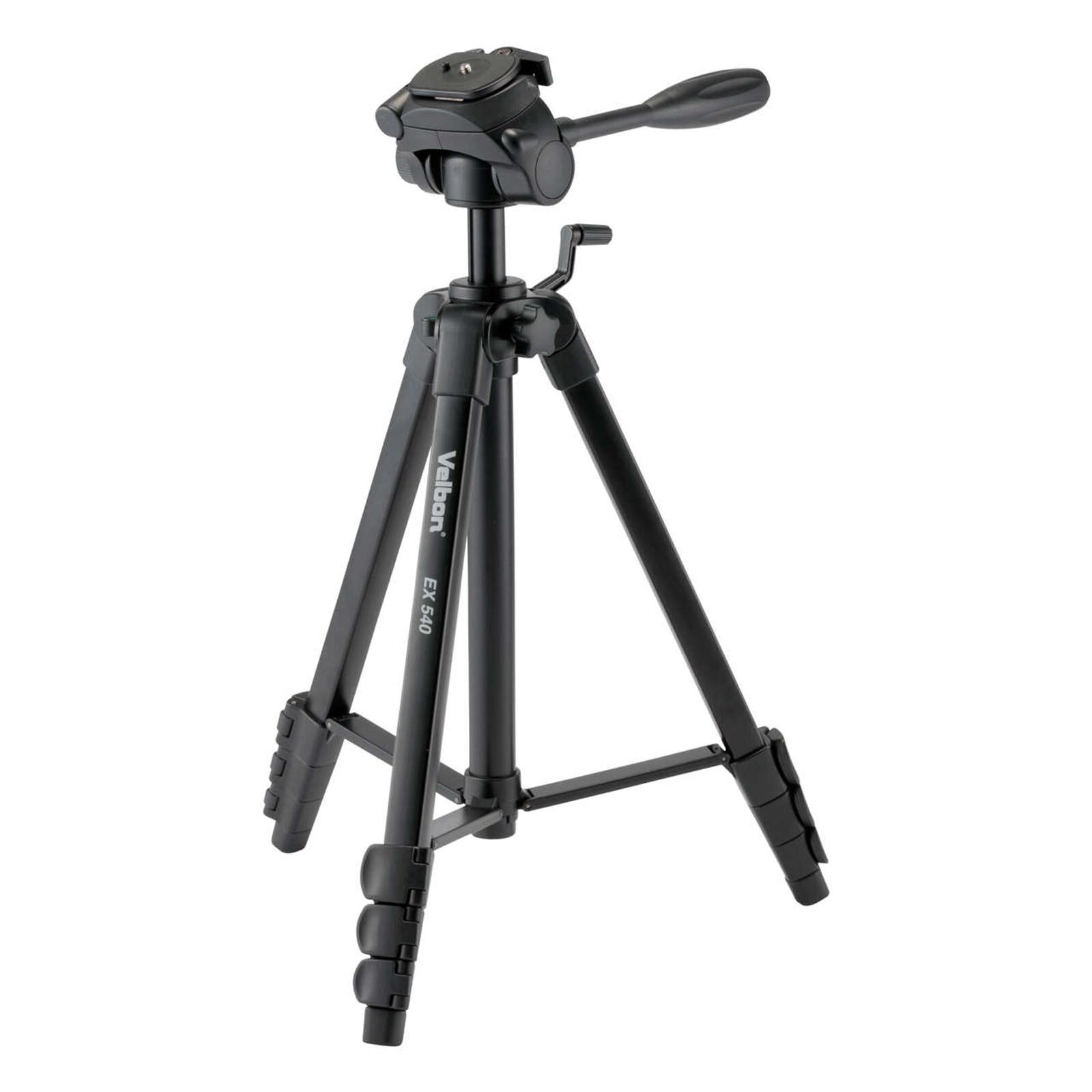 Velbon EX-540 Stativ