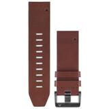 Garmin Quickfit Armband 22mm