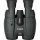 Canon 14x32 IS Fernglas