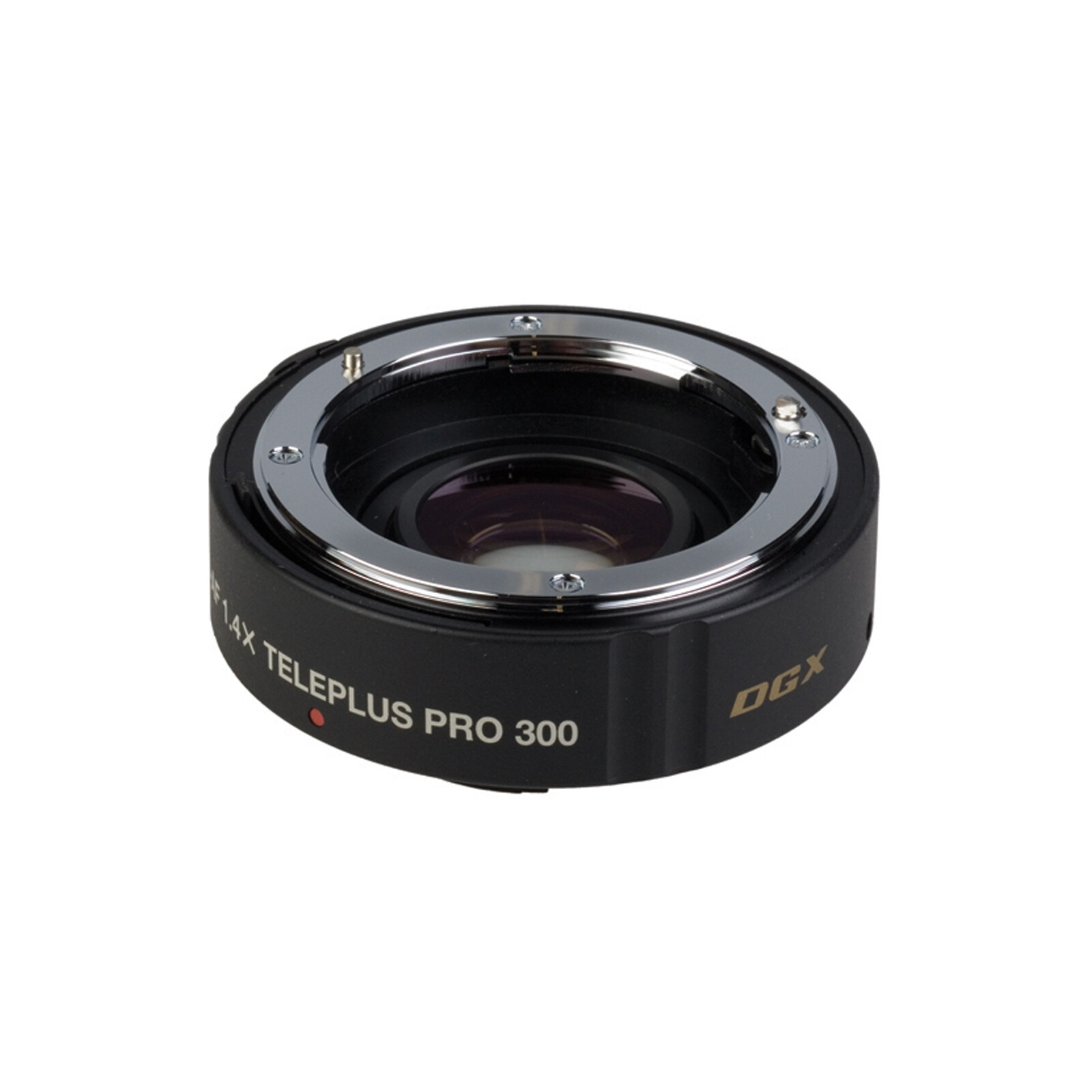 Kenko MC 1,4x DGX PRO 300 Canon AF