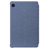 Huawei Flip Cover MatePad T8