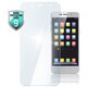 Hama Displayschutzglas Samsung Galaxy A20e