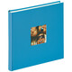 Album FA-205 26x25 40S Fun oceanblau