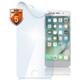 Hama Displayschutzfolie Apple iPhone 6/6s