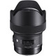 Sigma ART 14/1,8 DG HSM Nikon