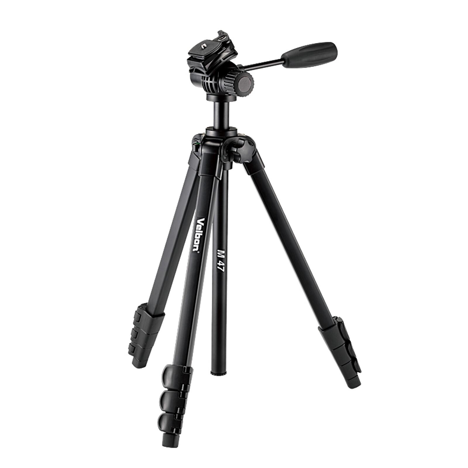 Velbon M47 Stativ