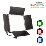 Walimex pro LED Rainbow Flächenleuchte