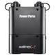 walimex pro Powerblock Power Porta f Sony