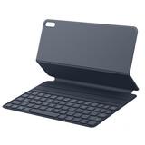 Huawei MatePad Pro Keyboard dunkelgrau