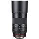 Samyang 100/2,8 Makro DSLR Nikon F AE