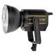 GODOX VL Series LED Light 150