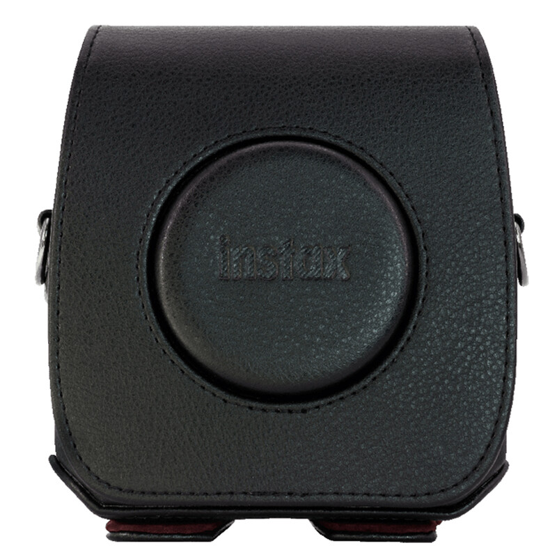Fujifilm Instax SQ20 Case Black