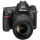 Nikon D780 + AF-S 24-120/4,0G ED VR